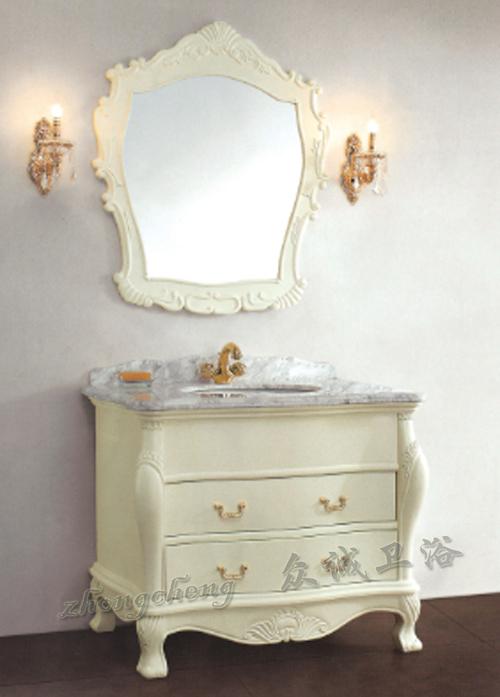 Комплект для ванной комнаты Zhongcheng