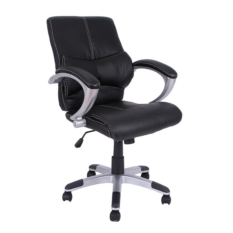 Кресло для персонала Heng Lin PU набор для ванной yu heng