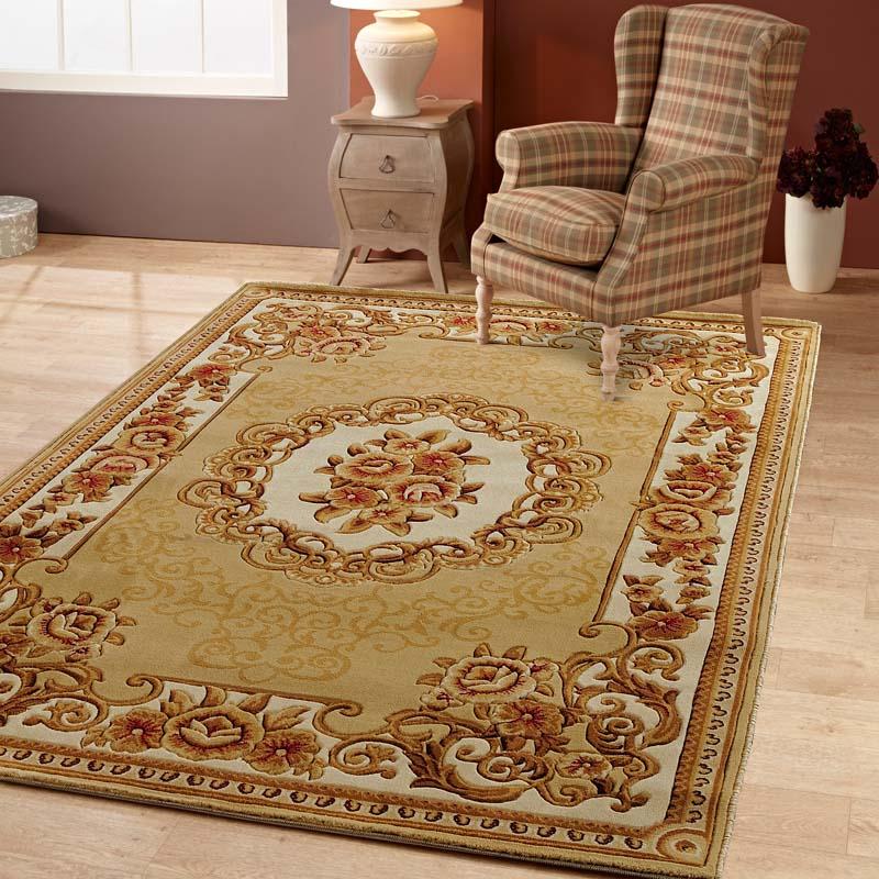 联邦宝达地毯  剪花工艺 格雅GA111