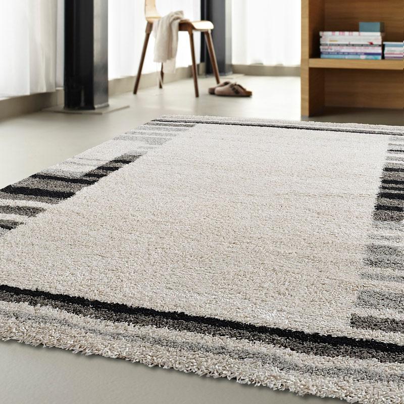 联邦宝达地毯 蒙娜丽莎(哈利)62115-060