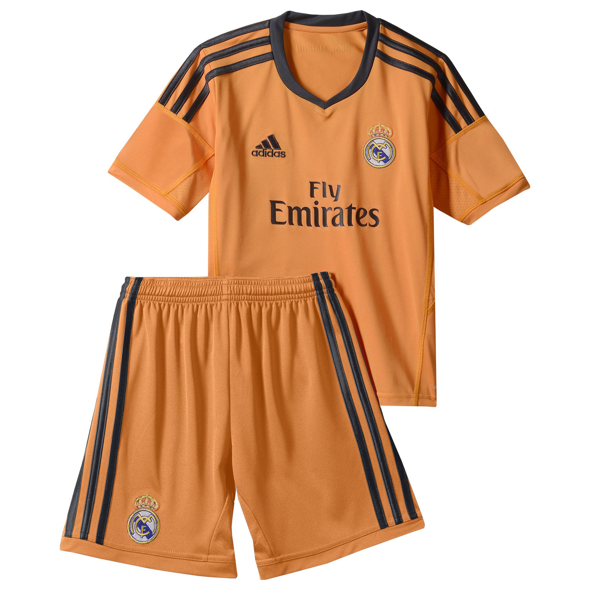 Футбольная форма Adidas !13-14 футбольная форма adidas 77008 pds tabela 14 ls
