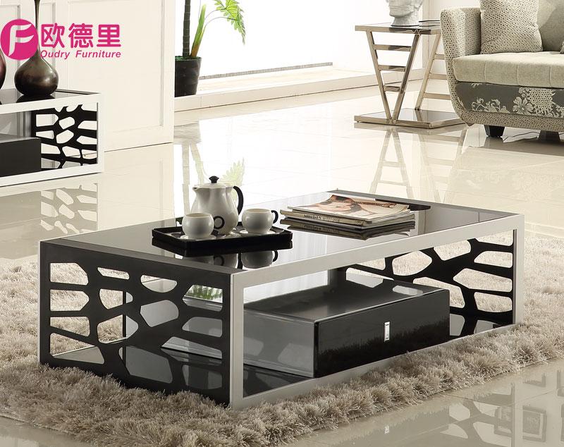 Чайный столик 2013 чайный столик korea phil 2013