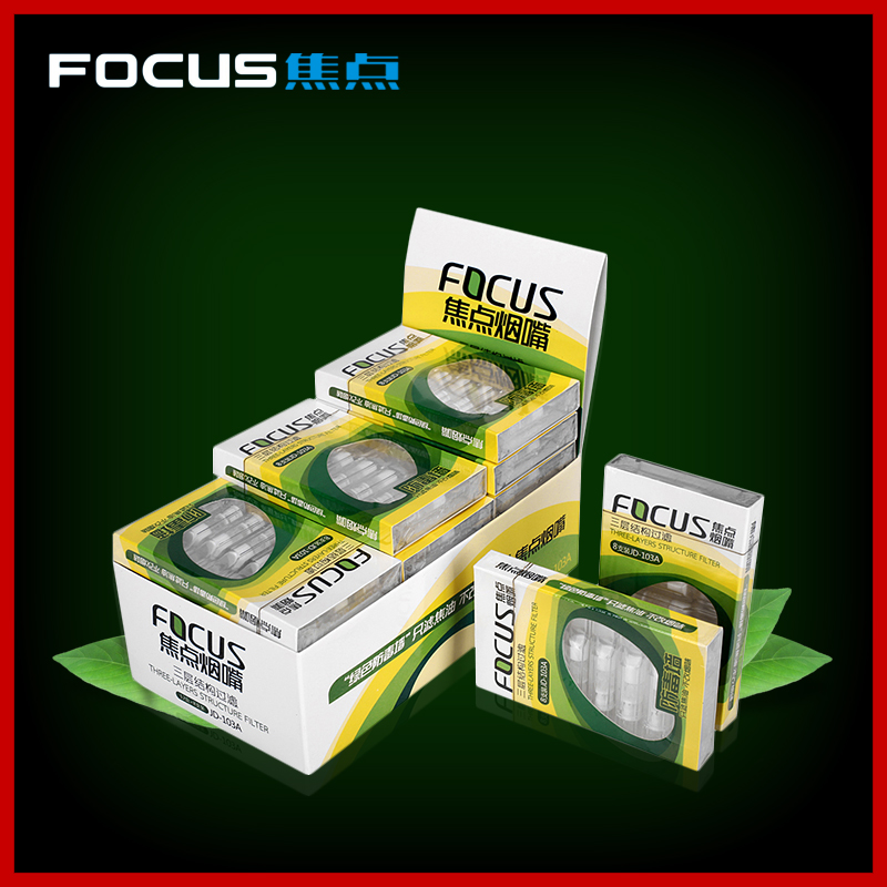 Мундштук Focus JD-103A 10pcs 14287 501 qfp new