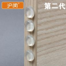 Смягчающая удары подкладка для мебели Hu