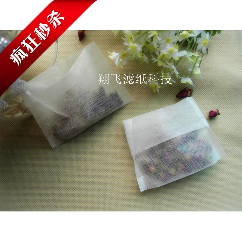 посуда-для-китайской-чайной-церемонии-reflexed-bags-100-10x7