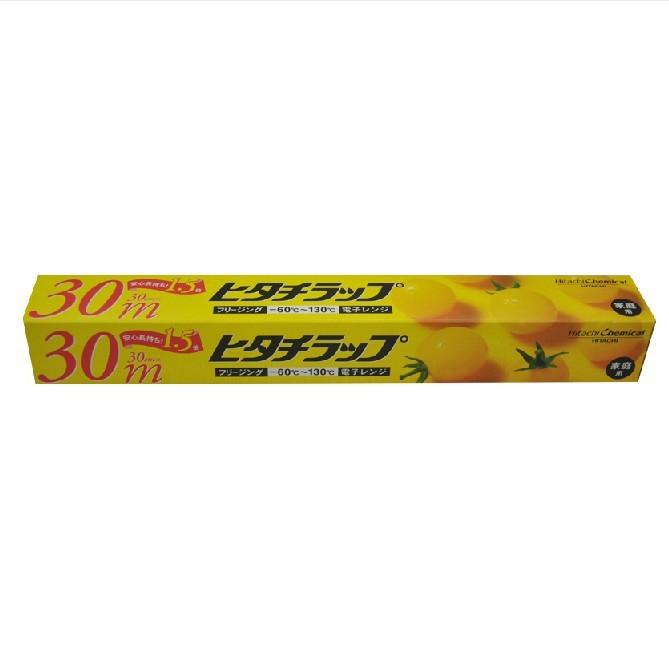 Пищевая пленка Hitachi 30/839 30cm 30 пищевая пленка hitachi chemical 22cm 30m