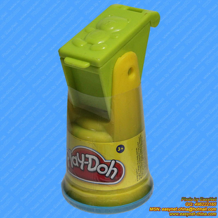 Пластилин Play/doh  (PlayDoh)] play doh игровой набор магазинчик домашних питомцев