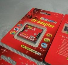 Адаптер для карты памяти Micro Sd