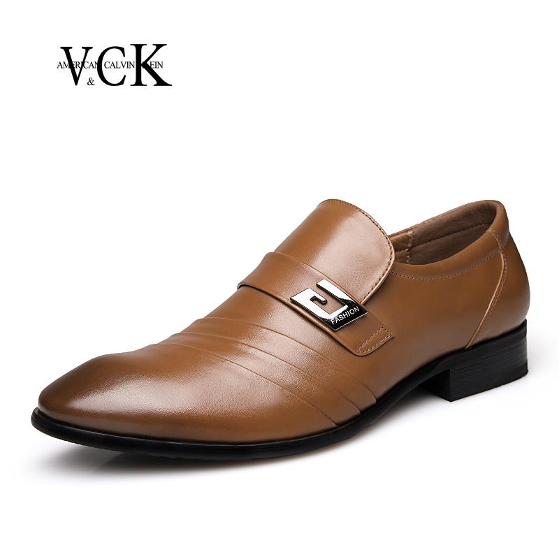 Демисезонные ботинки V&c&k ck153 VCK gorenje vck 2323 ap dy в украине