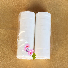Лента Flower flower packaging material