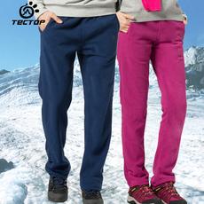 Флисовые штаны Agent tectop 3183