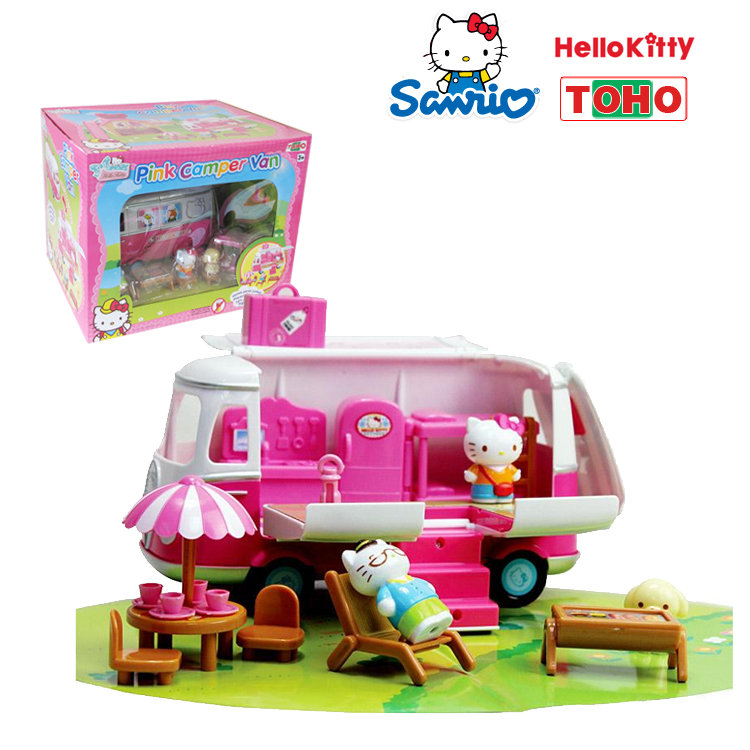 кукла Hello kitty kt290489