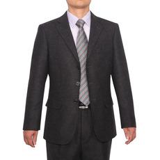 Деловой костюм Royalpiecadn mks1216