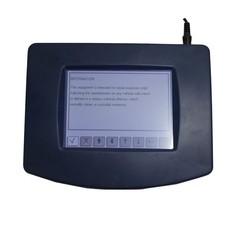 Bluetooth-тестер Digiprog III Digiprog3 V4.94