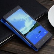 华为荣耀3C手机壳 华为荣耀3C手机后盖 皮套 原装后盖皮套 手机套-荣