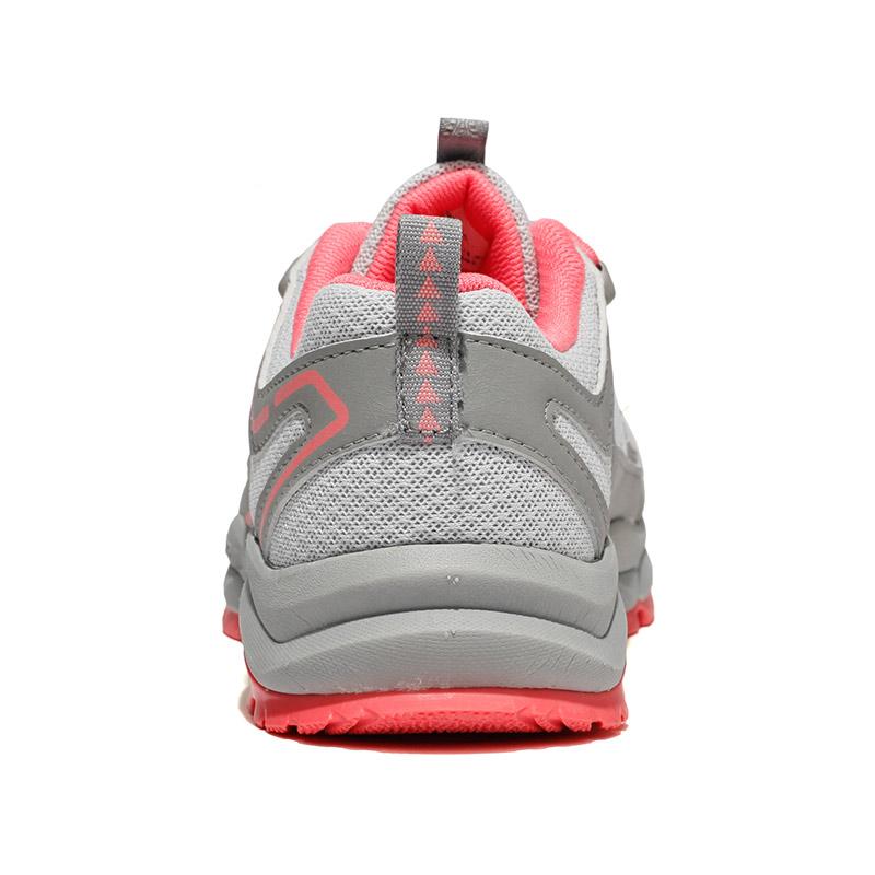 трекинговые кроссовки 361 581413302 361 °