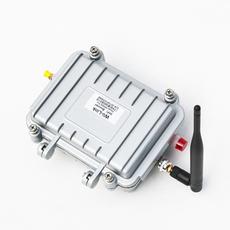 Усилитель мощности Wii/link 2.4G WLAN WIFI