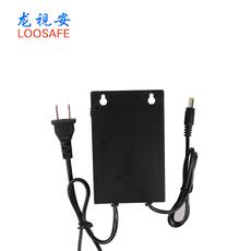 Комплектующие для сигнализации Loosafe 12V 2A