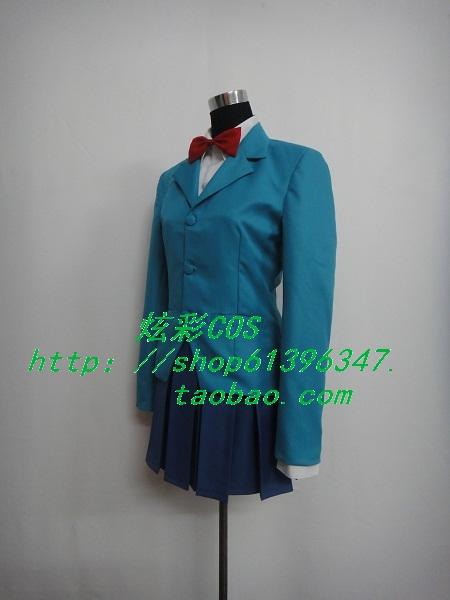 Женский костюм для косплея   Cos Cos