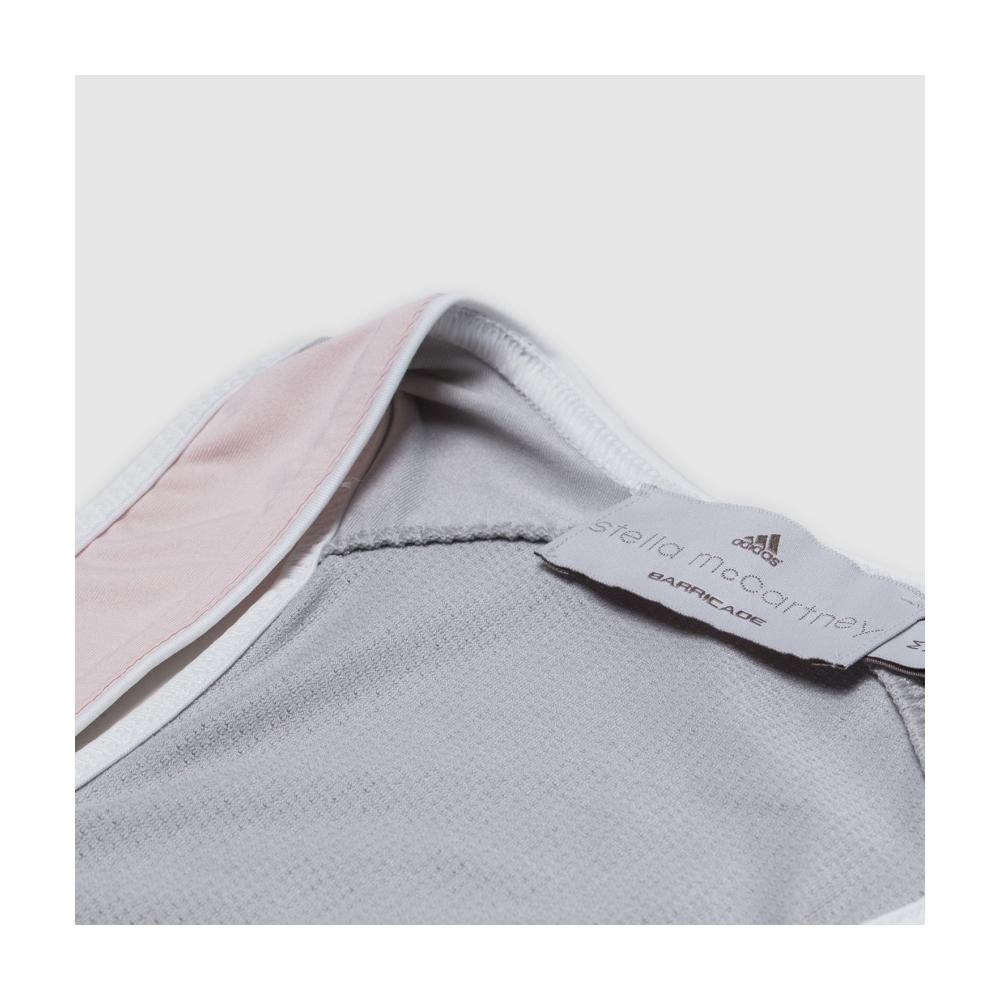 Купить одежду адидас дешево с доставкой