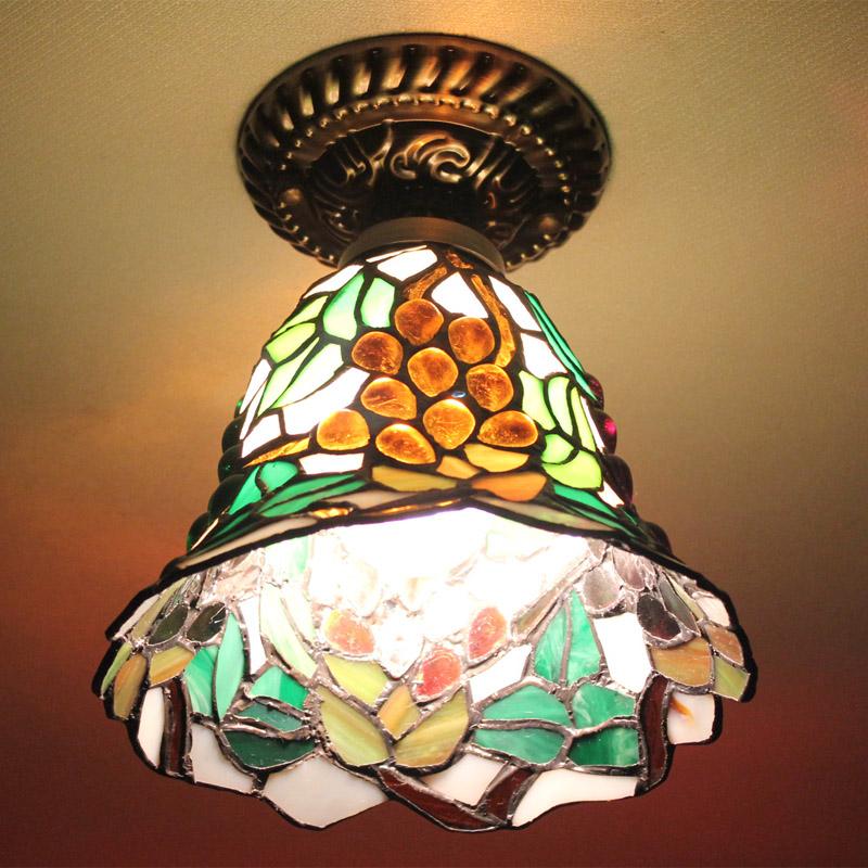 светильник потолочный Impression Lighting