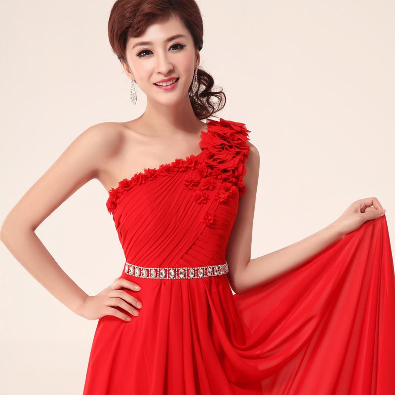 Вечернее платье Love Weiyi clf02 2015 Love Weiyi