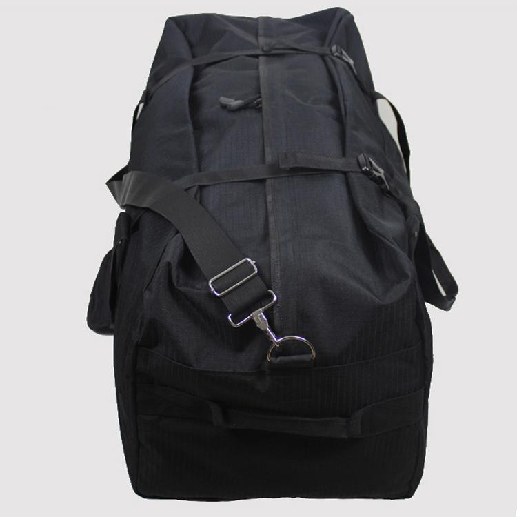 Дорожная сумка Detection dz3
