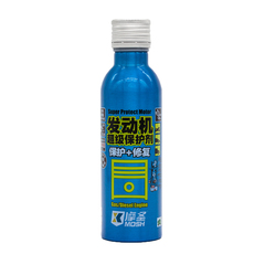 MOSH- Super Protect Motor 180ml