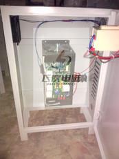 Энергосберегающий контроллер 15KW 15KW 20KW