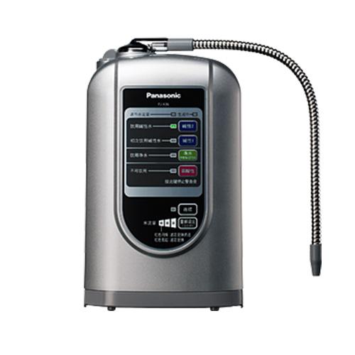 松下净水器PJ-A36