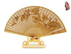 Декоративно-прикладные предметы Кум ки-ищет поклонников Бирмы,