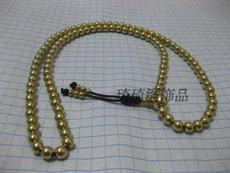 Ожерелье четки 108 10MM