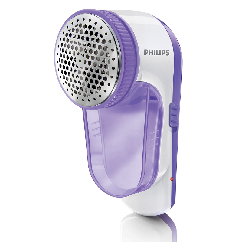 Машинка для удаления катышков Philips gc027 USB