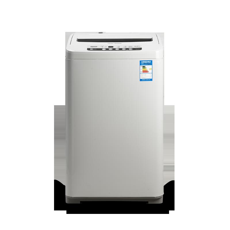 Sanyo/三洋洗衣机XQB70-S750Z
