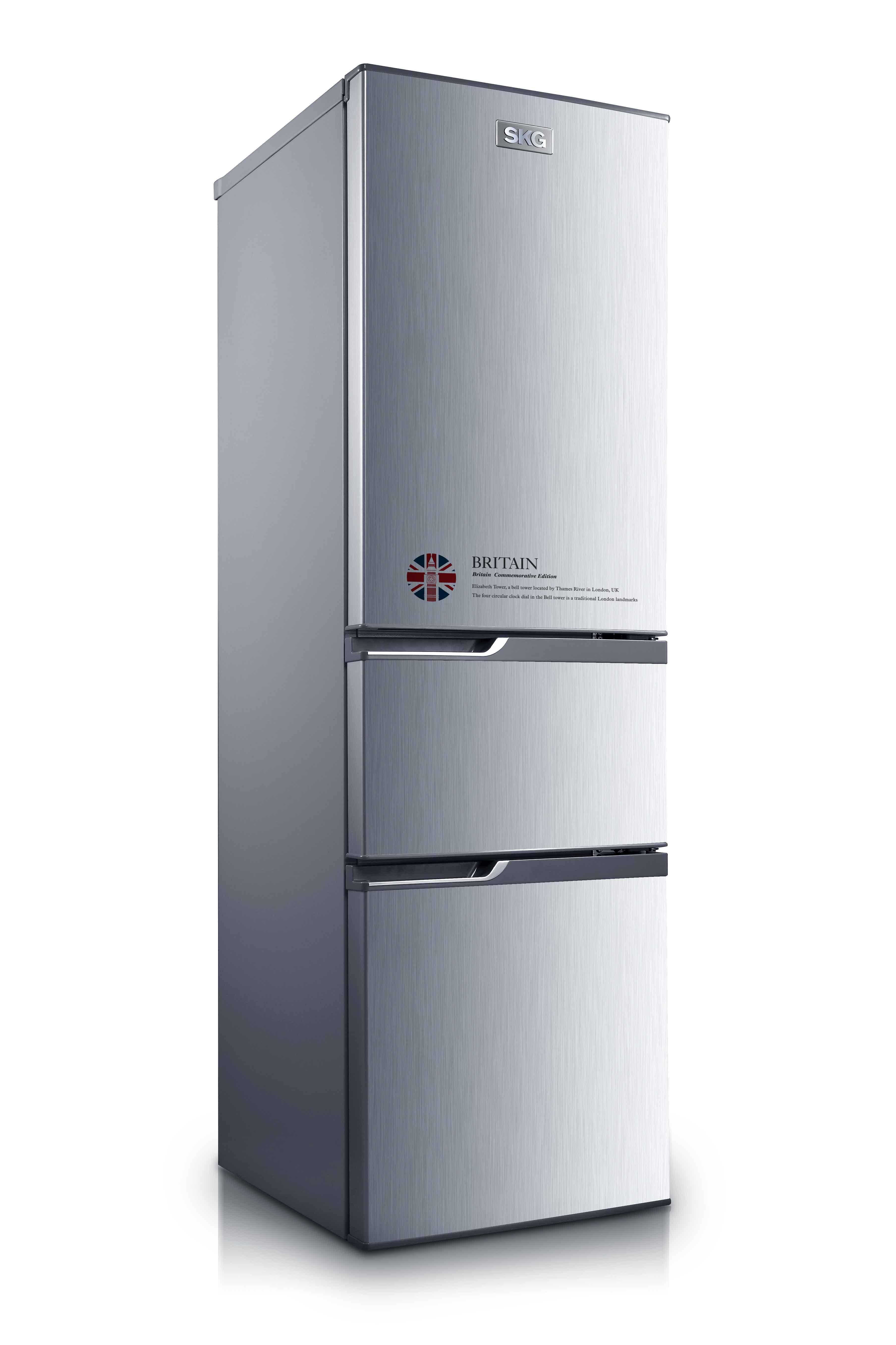 SKG冰箱16880