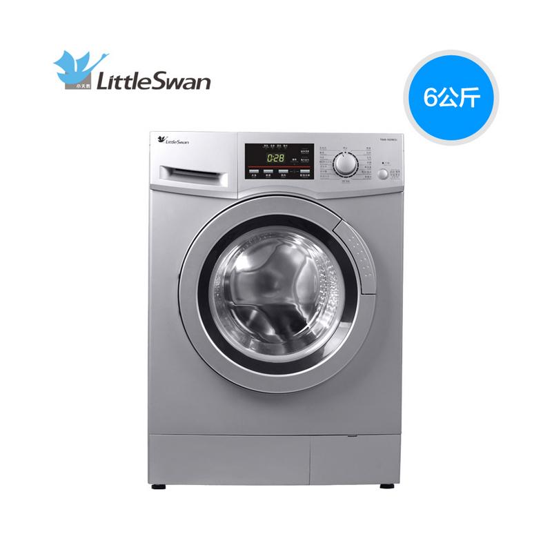 小天鹅洗衣机60-S1029ED(S)