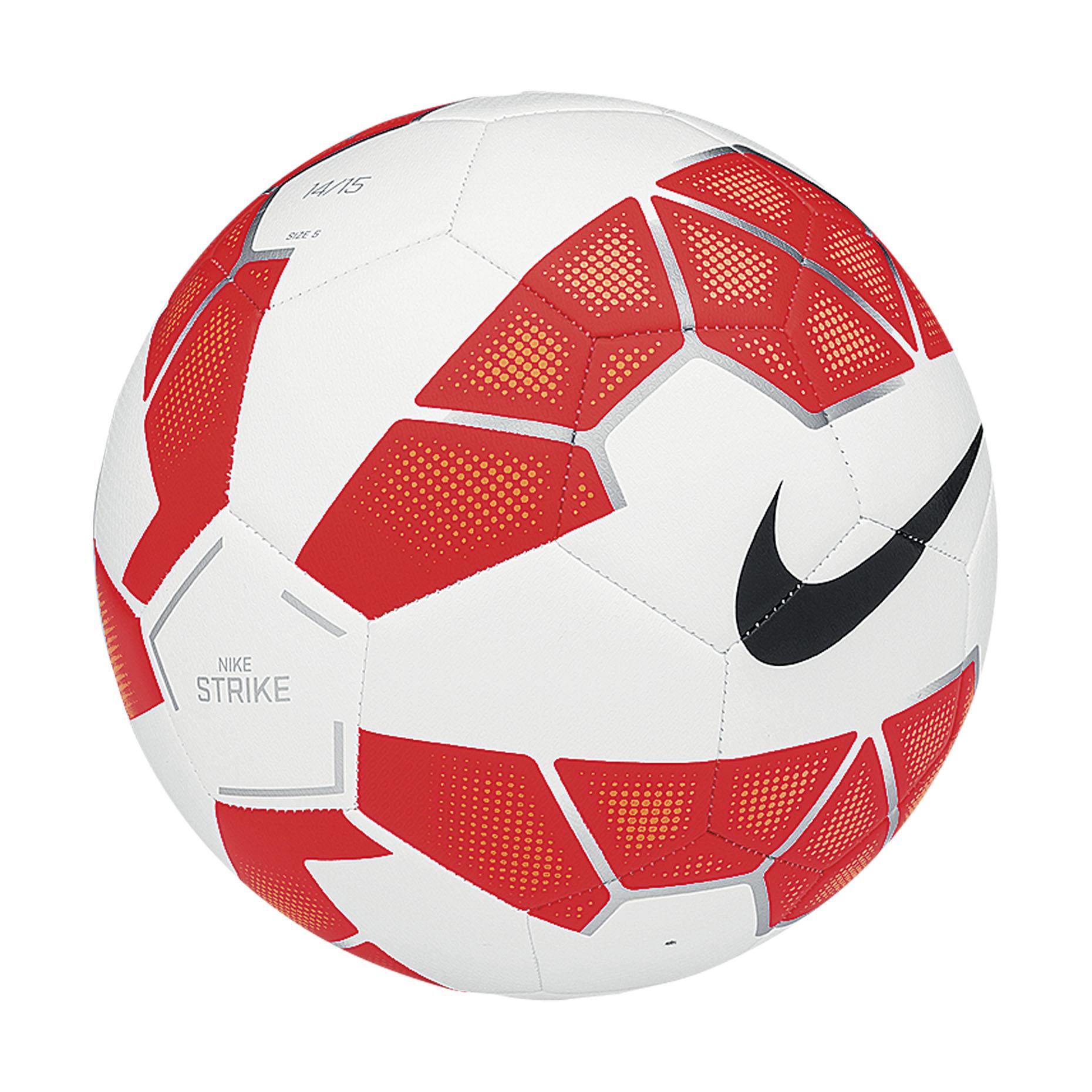 Футбольный мяч в пизду 6 фотография