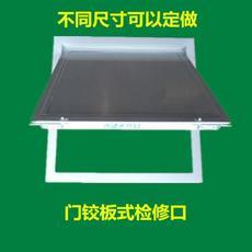 Системы управления теплообменом String of ventilation
