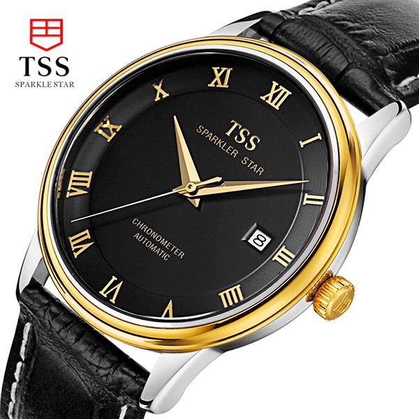 Часы Tss свитшот mexx mx3026530 tss 001 page 1