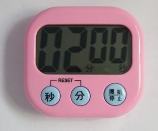 Кухонный таймер 731 timer timer at11en