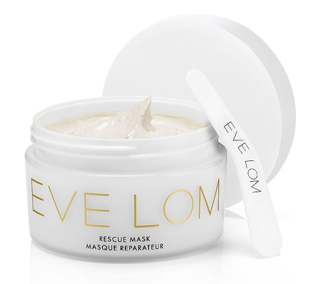 Eve lom  100ml