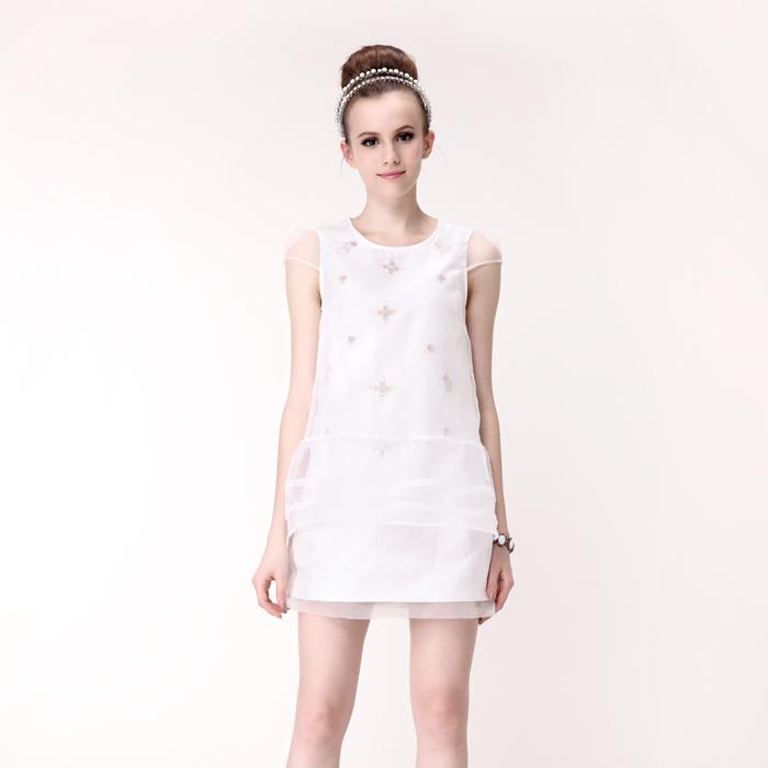 Женское платье MK 1746 Meikey2015