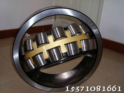 Сферический роликоподшипник Self/aligning roller bearing 3524/3526/3528/3530/3532/3534/3536/3538 10pcs lot thrust needle roller bearing axk1730 17mm x 30mm x 2mm thrust bearing