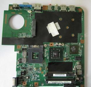 Комплектующие и запчасти для ноутбуков Association  IdeaPad G460A Z460 Z460A G460 G450A комплектующие и запчасти для ноутбуков ideapad y550