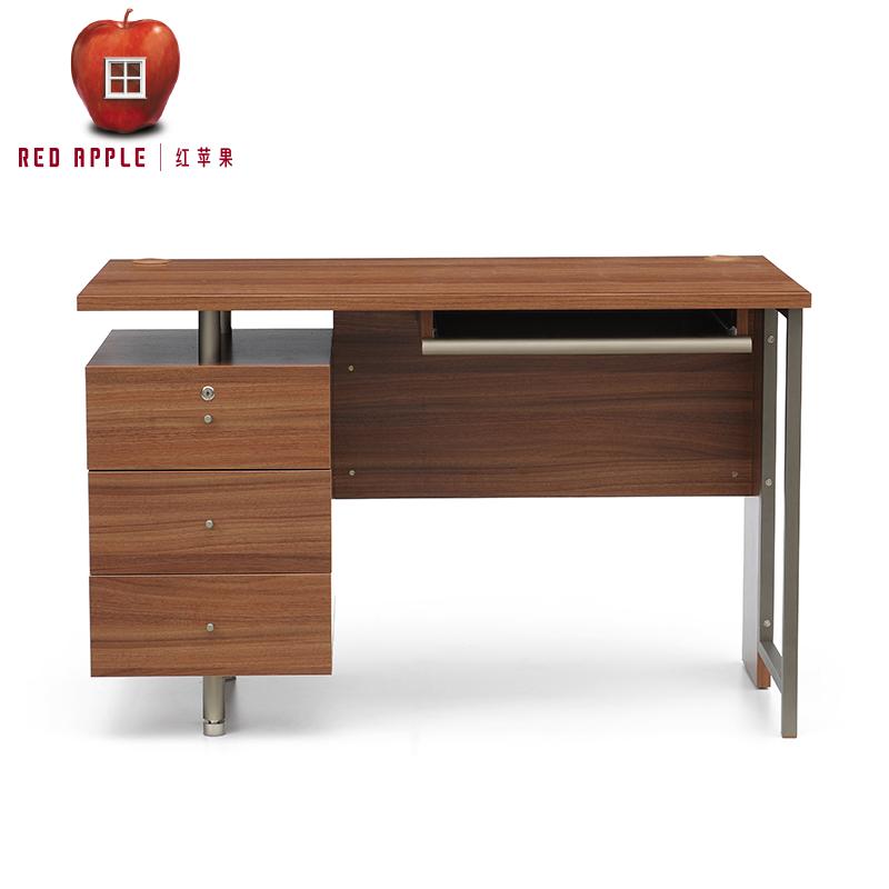 红苹果家具书桌R730T-47