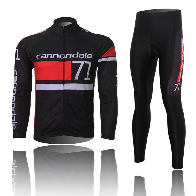 Одежда для велоспорта Team edition CT/33 Xintown