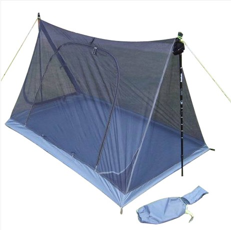 Палатки кемпинговые, горные Lone Wolf Outdoor AXEMAN (760 TARP new lone wolf and cub v 7