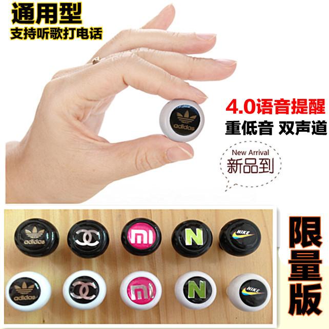 Bluetooth Гарнитура Bluetooth 4.0 op031  bluetooth garnitura lybh701 64218930
