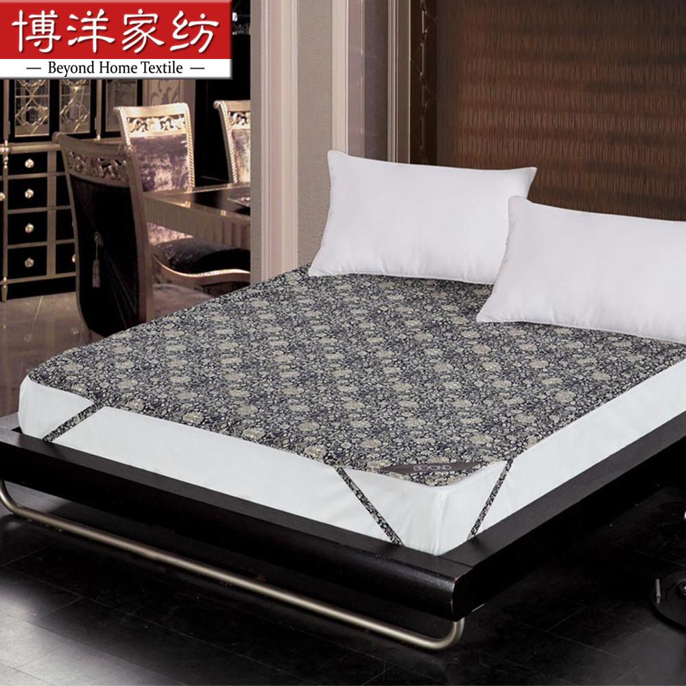 博洋家纺床垫M91215110101