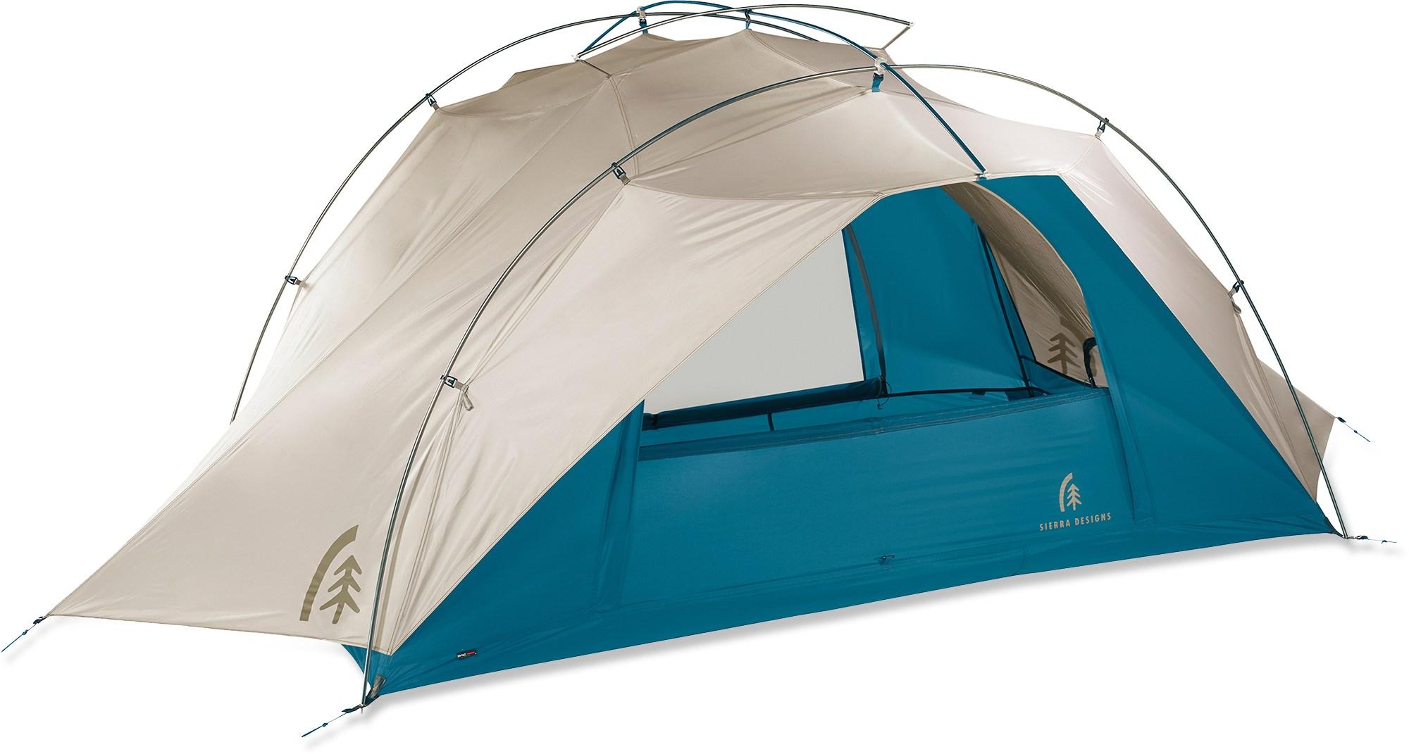 палатки-ке-мпинговые-горные-sierra-designs-flash